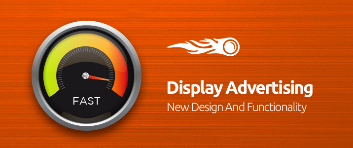 SEMrush: Display Advertising Is Getting a Second Wind image 1