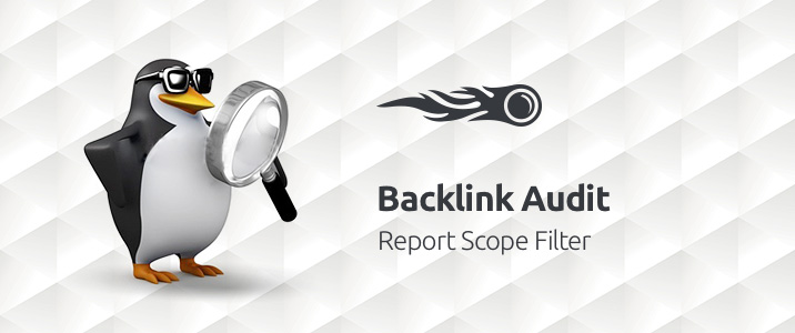 SEMrush: Backlink Audit: Protect Your Site's Top Subpaths and Landing Pages image 1